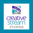 Creative Stream Studios | Video/Film Studio and Equipment Rental – Provo, Utah